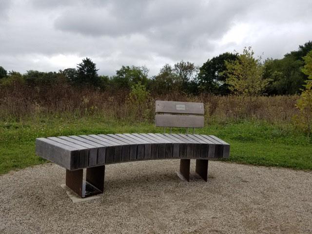 Grassy-Lake-bench.jpg