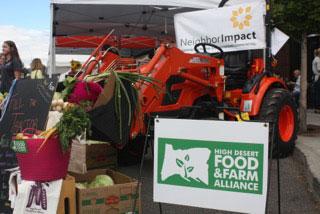 High-Desert-Food-Farm-Alliance.jpg