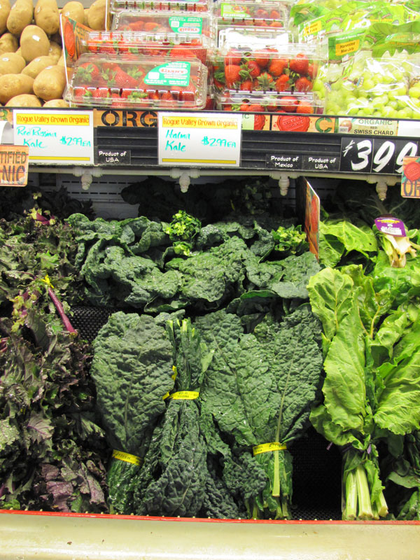 Kale-Produce-display.jpg