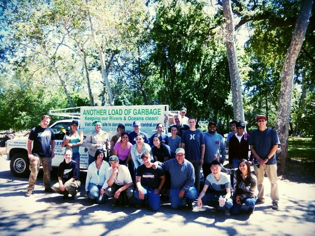 Coastal-Habitat-Education-Environmental-Restoration.jpg