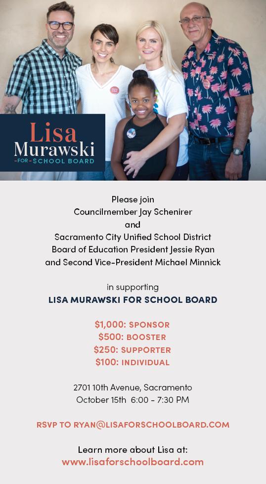 LisaMurawski_invite-01-01.png