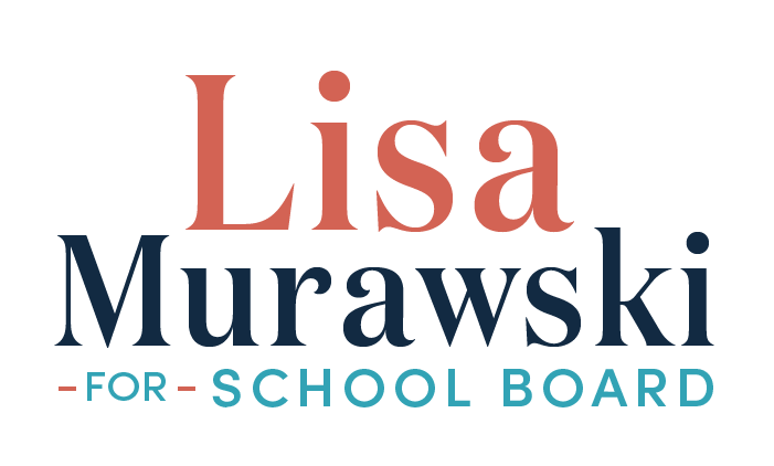 LIsa_Murawski_logo2-07.png