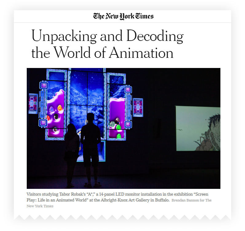 1 - unpacking - nyt.png