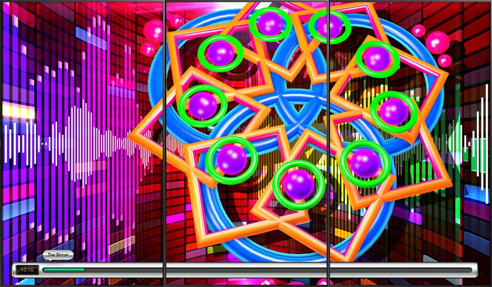 blossom_0001_Blossom - Sample Image - 22.jpg