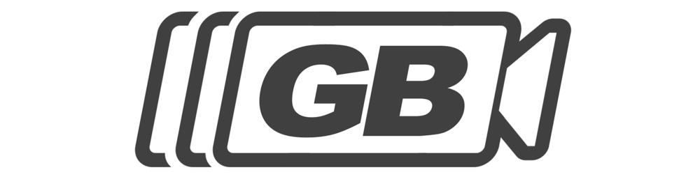 gb lt grey 3.png