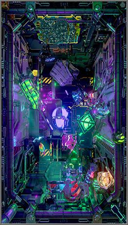 View Darkroom »