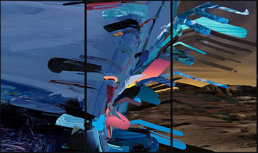 colorwheel 3_0003_cw_7.jpg