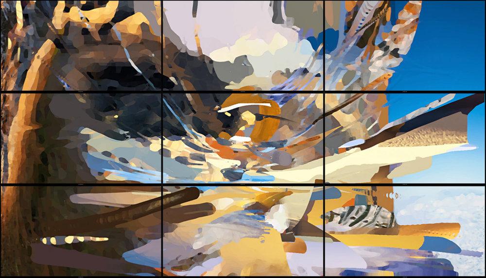 colorwheel 9_0002_cw_3.jpg
