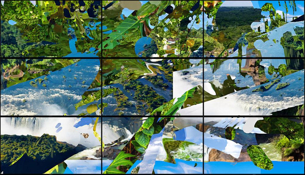 colorwheel 9_0003_cw_1.jpg