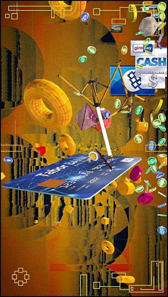 Quantaspectra_0036_2TC.jpg