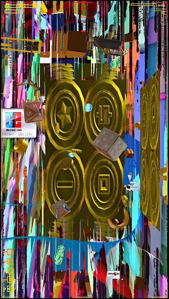 Quantaspectra_0039_2TC.jpg