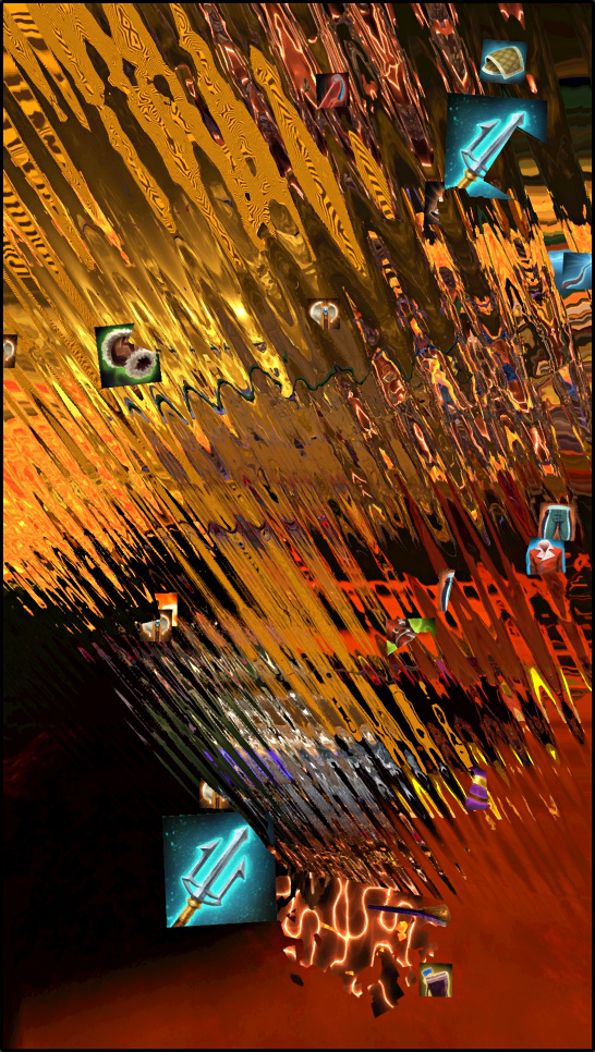 Quantaspectra_0047_1TS.jpg