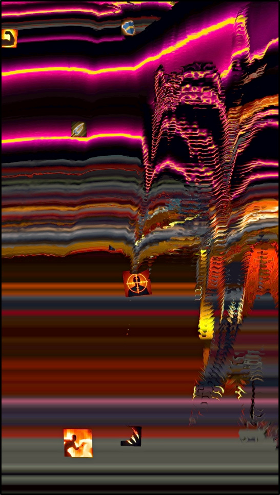 Quantaspectra_0049_1TS.jpg