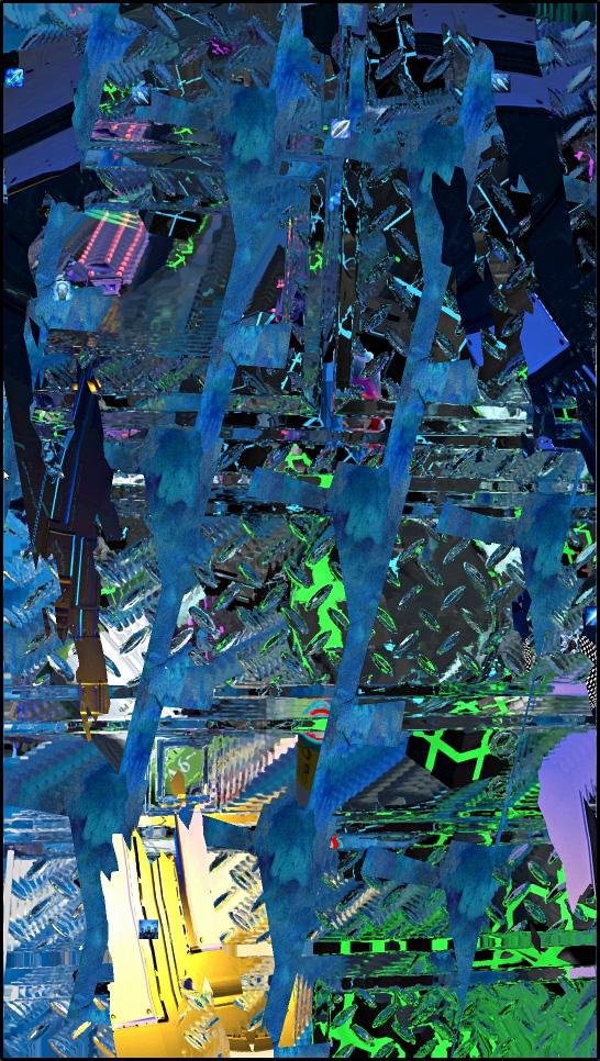 Quantaspectra_0018_5MM.jpg