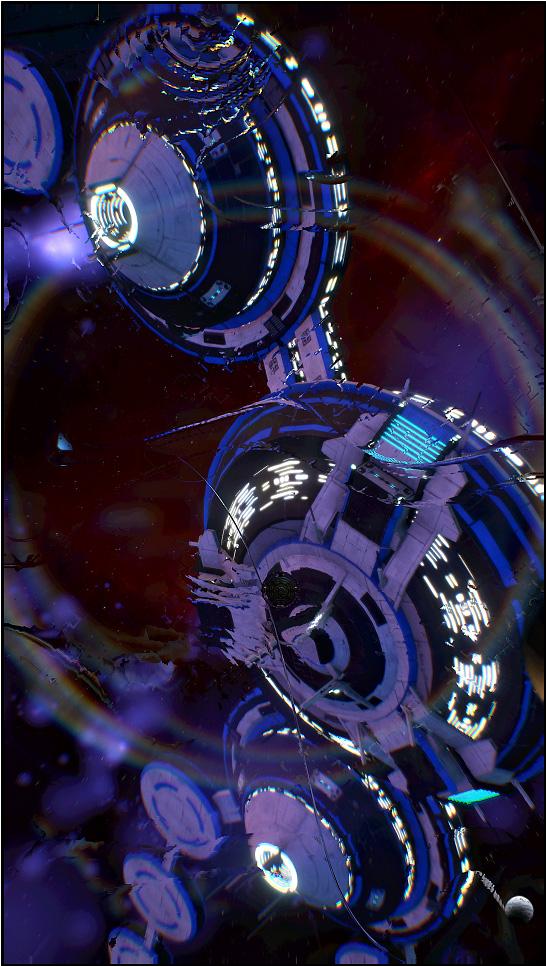 Quantaspectra_0011_6PM.jpg