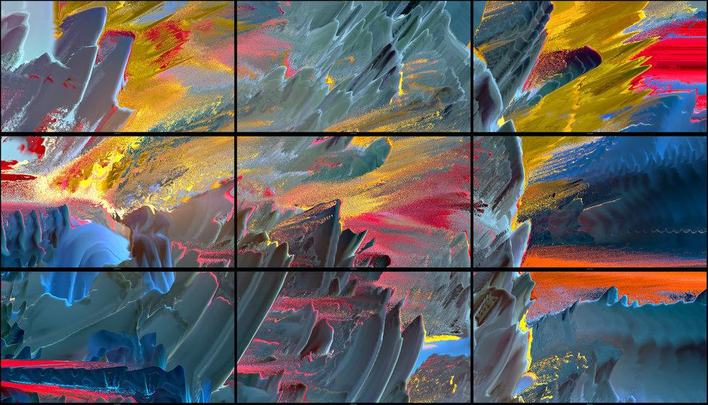 tidepool_9__0003_Background.jpg