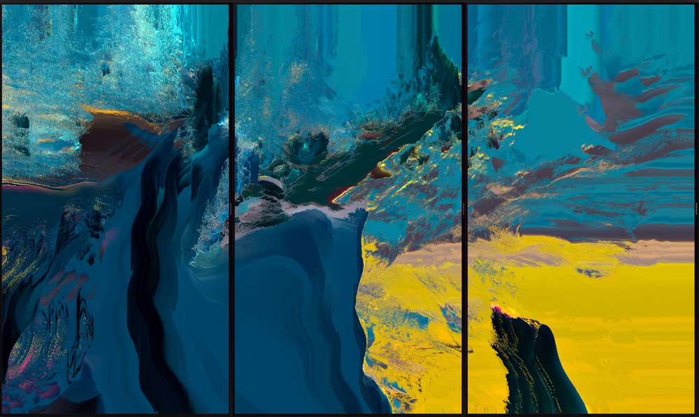 tidepool_3__0004_Background.jpg