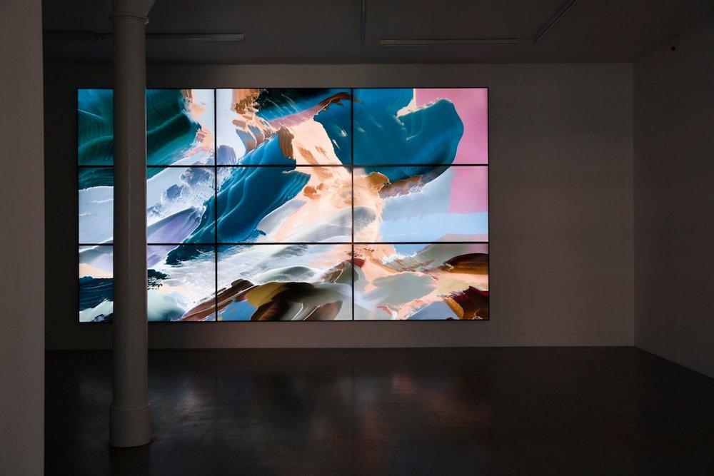 Johan Berggren Gallery   Sweden
