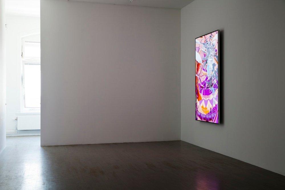 Johan Berggren Gallery | Sweden