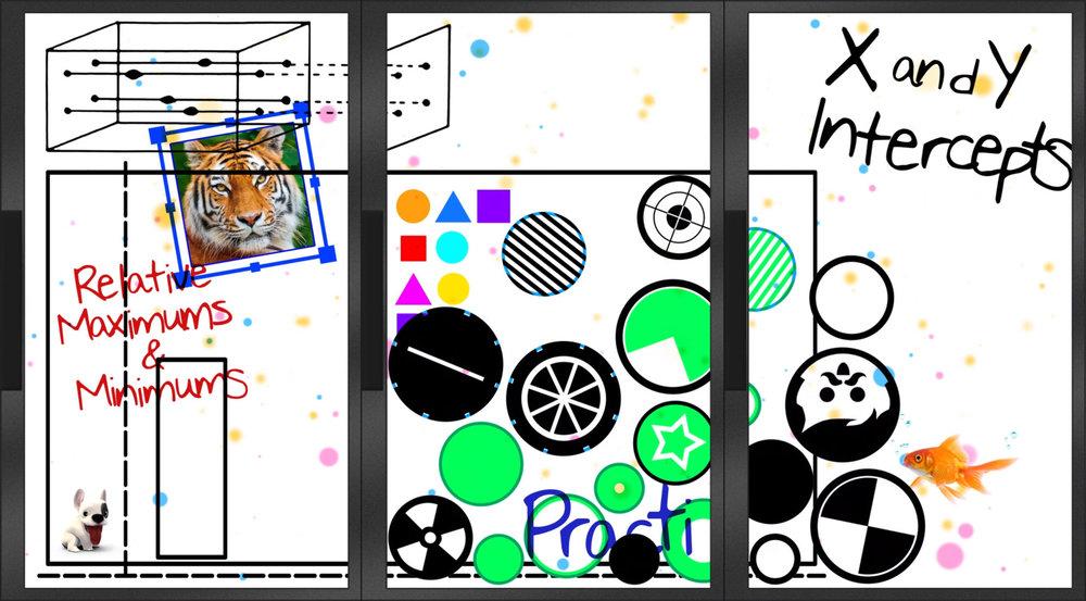 toys_0000_TTL_7.jpg