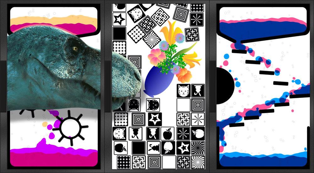 toys_0001_TTL_6.jpg