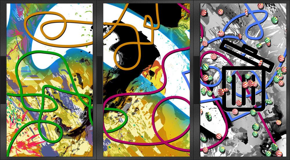 toys_0002_TTL_5.jpg