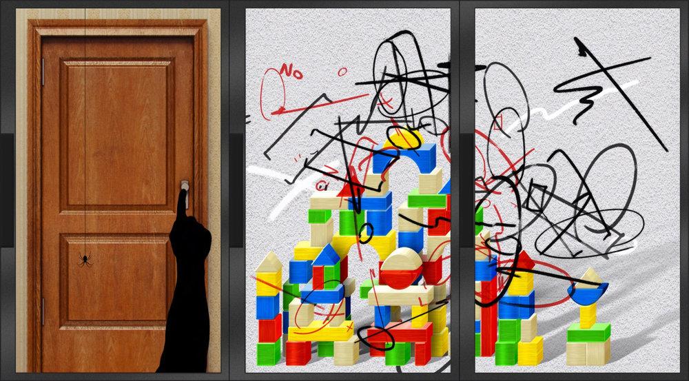 toys_0005_TTL_2.jpg