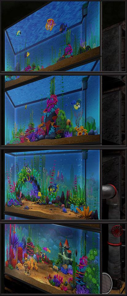 aquarium_0010_Tabor_Robak_Analphabetic-Aquarium6.jpg