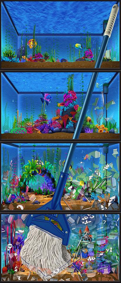 aquarium_0012_Tabor_Robak_Analphabetic-Aquarium4.jpg