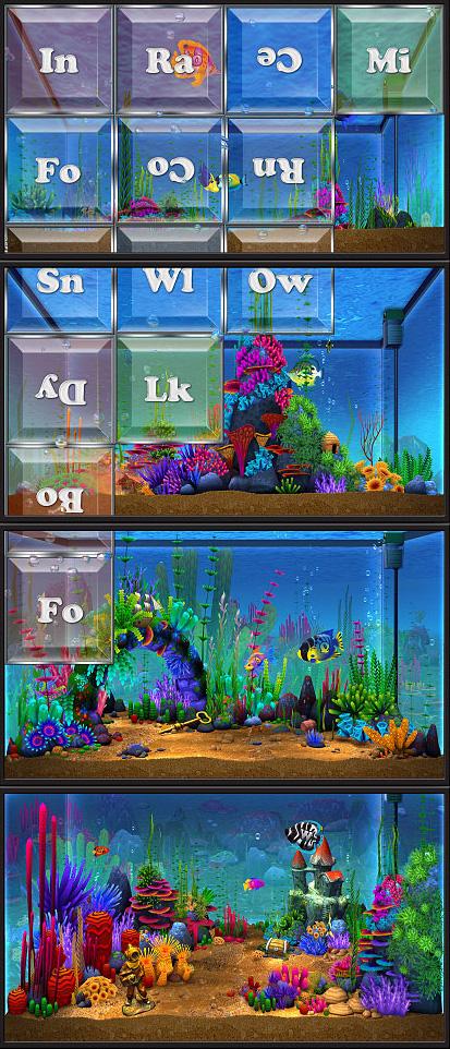 aquarium_0013_Tabor_Robak_Analphabetic-Aquarium3.jpg