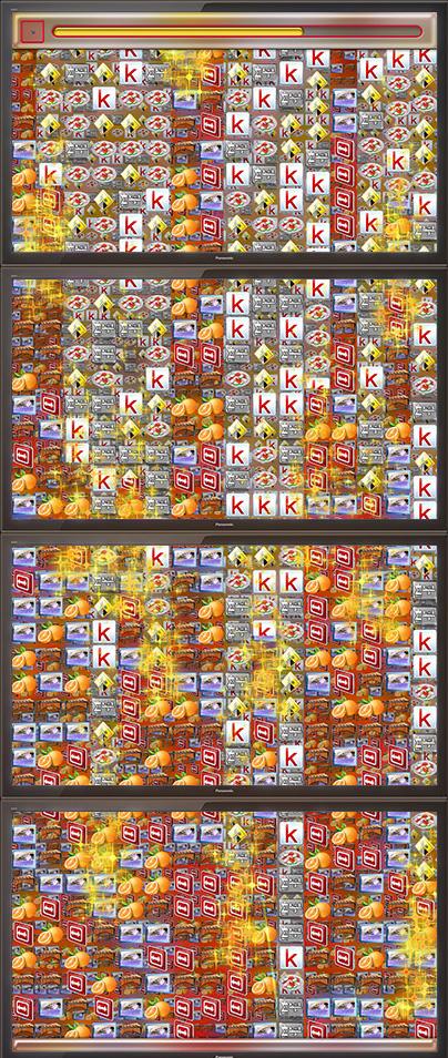 Quantaspectra_0000_Tabor_Robak_Free-to-Play_Mockup_4.jpg