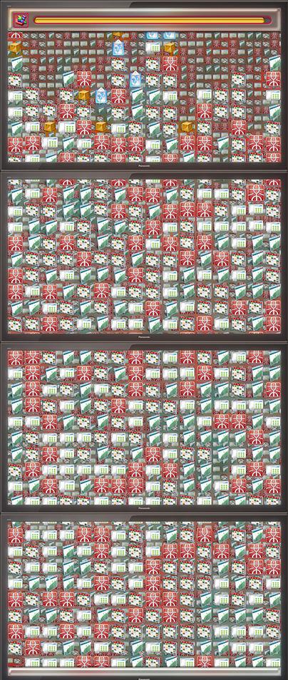 Quantaspectra_0003_Tabor_Robak_Free-to-Play_Mockup_1.jpg