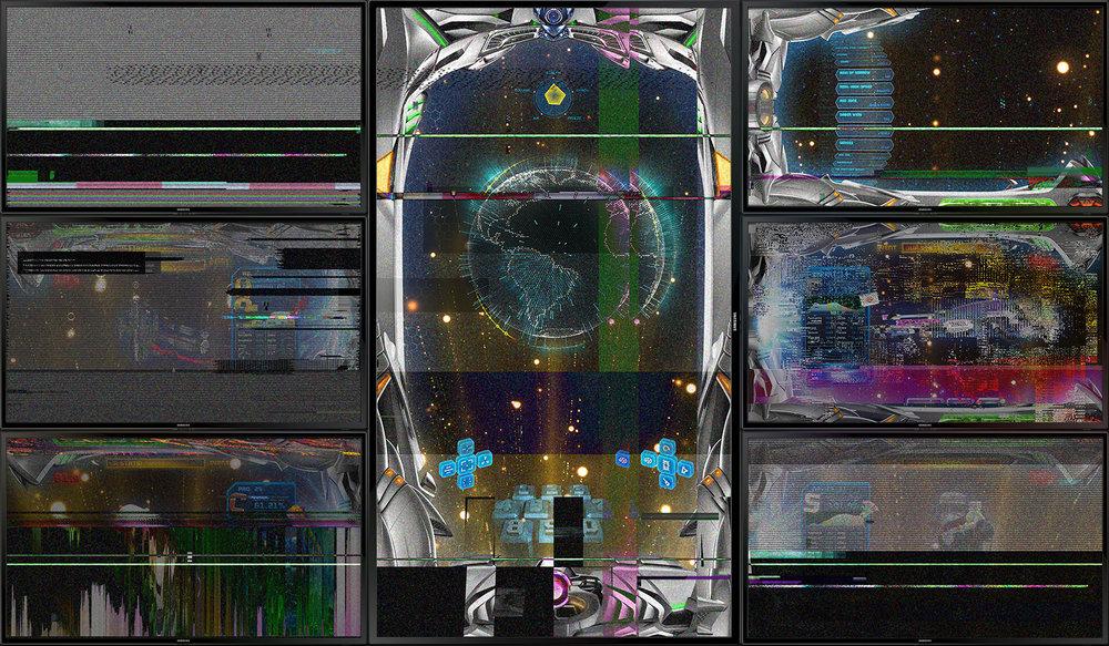 xenix_0000_Tabor_Robak_Xenix_Mockup_7.jpg