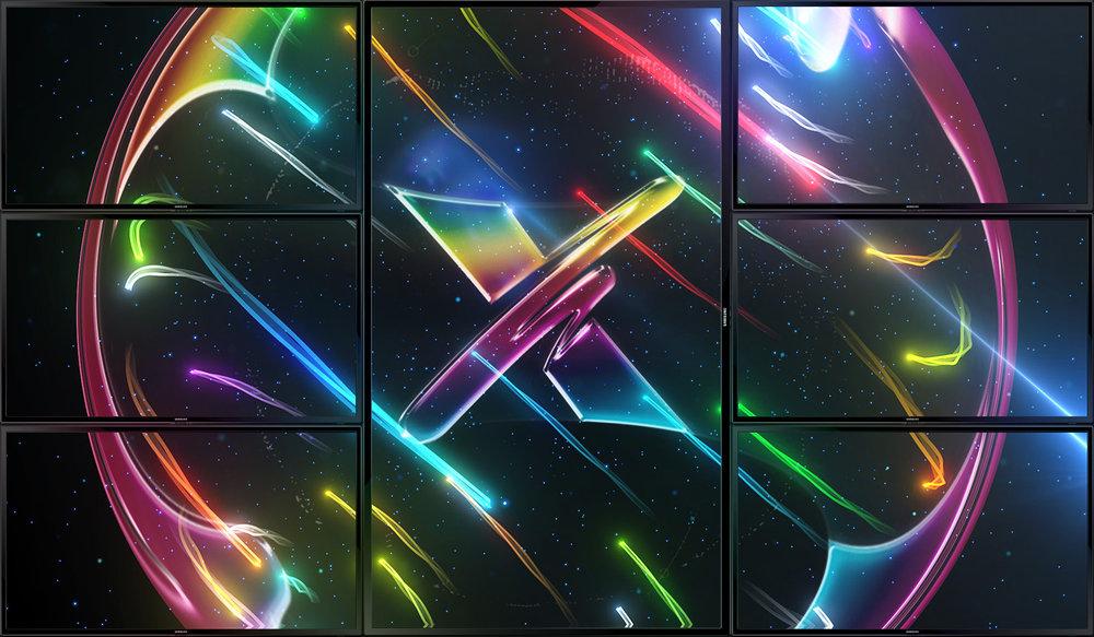 xenix_0001_Tabor_Robak_Xenix_Mockup_5.jpg
