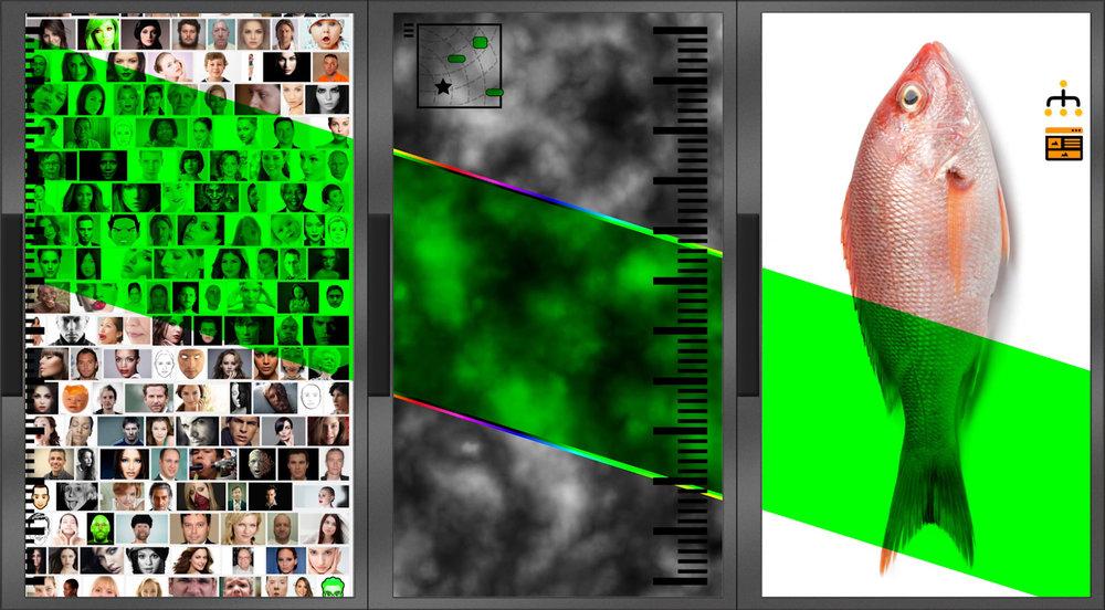 newborn_0009_Background.jpg