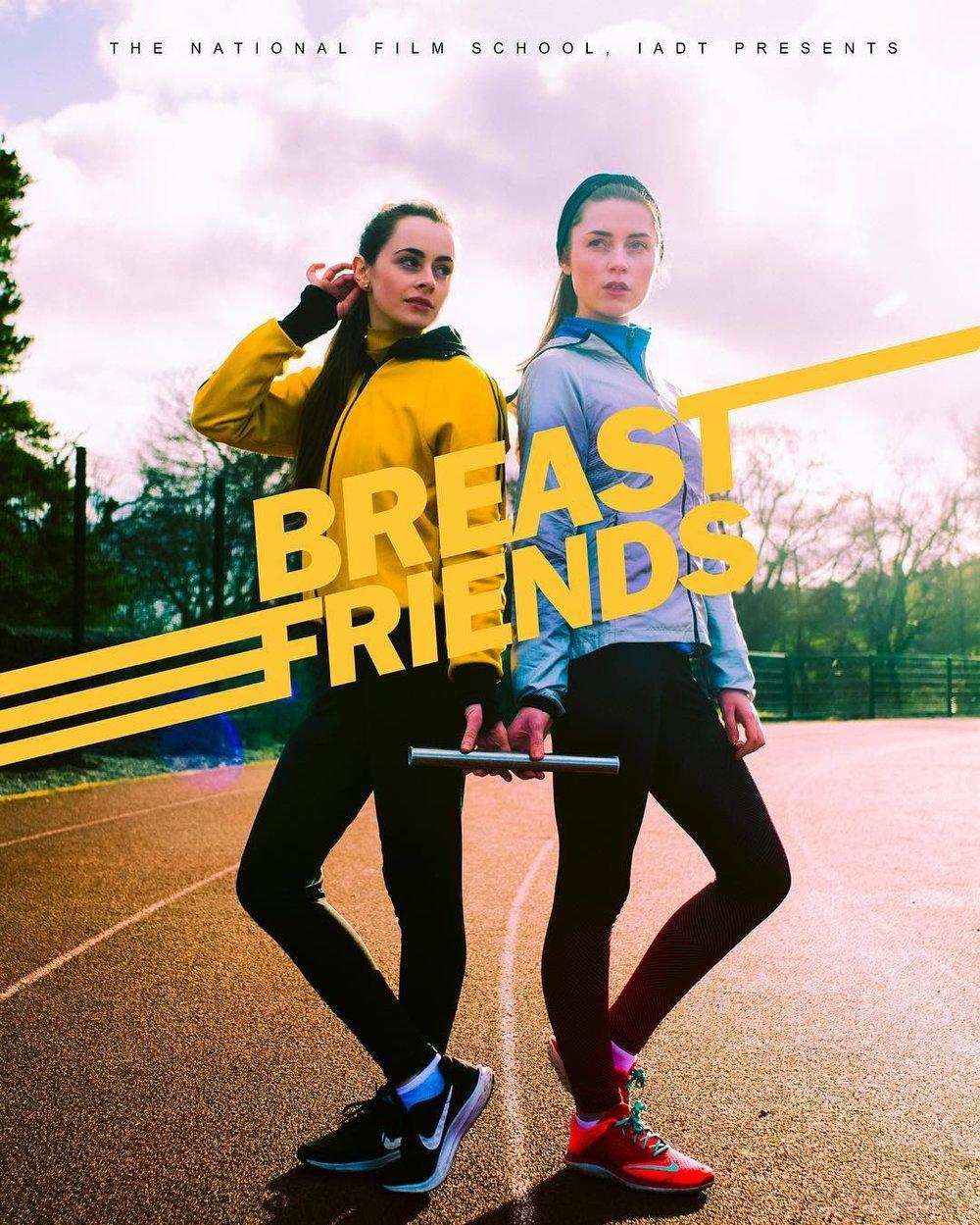Breast Friends.jpg