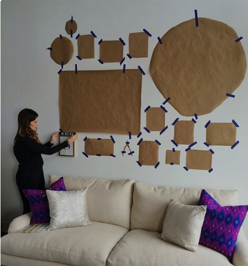 https://interiorpin.xyz/how-to-decorate-living-room-walls-20-ideas-for-an-original-decoration-of-wall