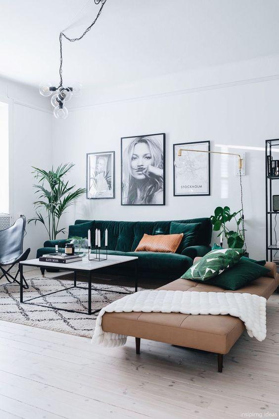 https://roomaholic.com/4848/70-beautiful-living-room-decorating-ideas