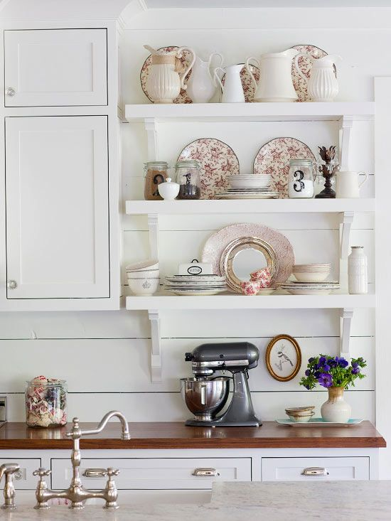 Photo from Better Homes and Gardens