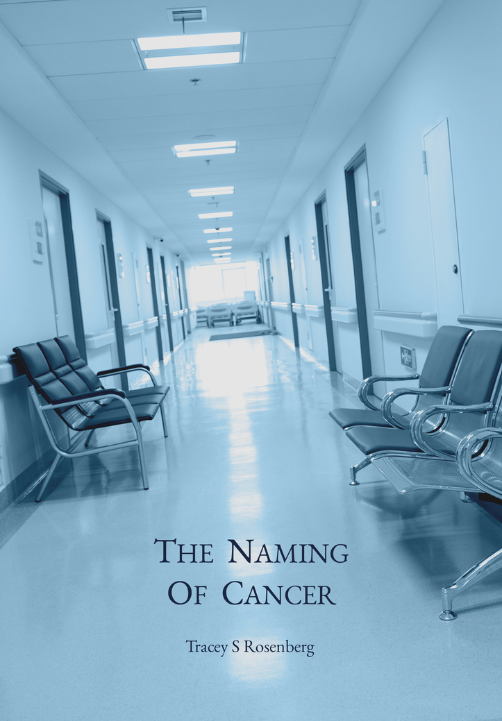 Naming of Cancer Cover.jpg