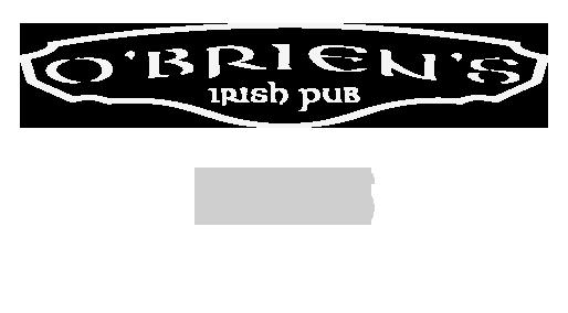 drinksloo.png