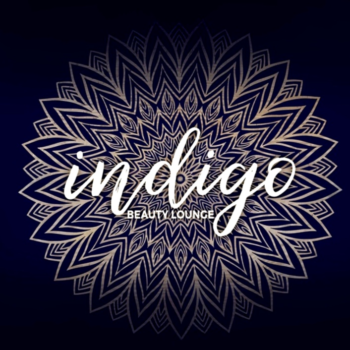 Indigo Beauty Lounge