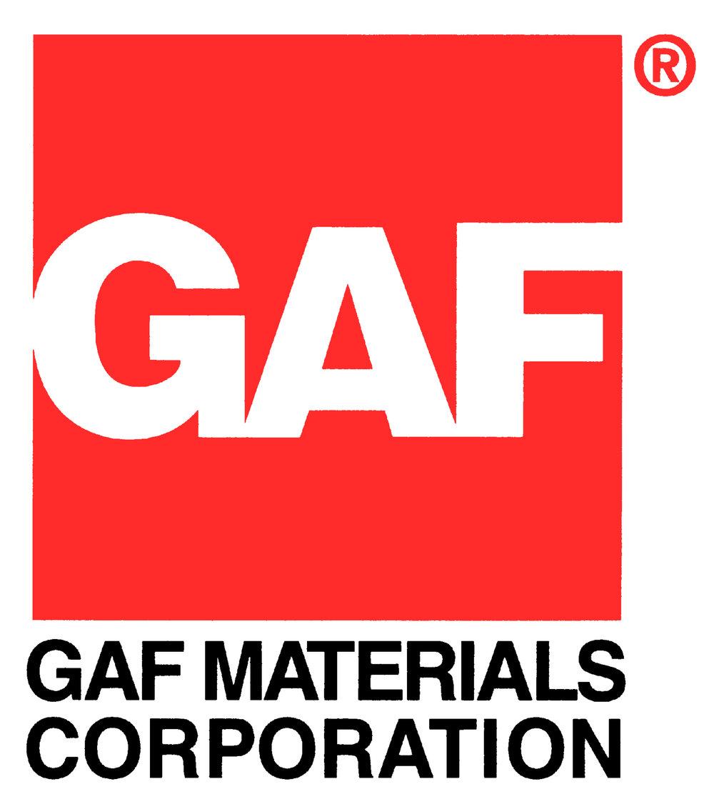 GAF_logo.jpg