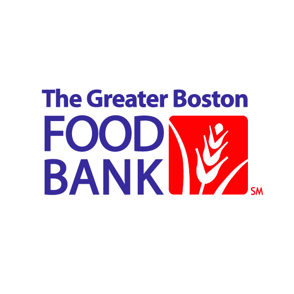 greater-boston-food-bank.png