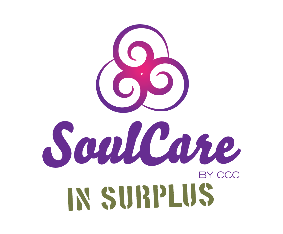 Soulcare In Surplus