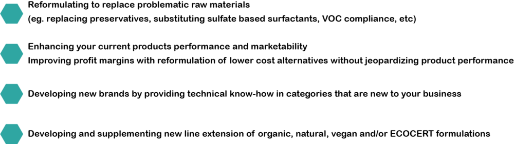 ARL_Industry_cluster.png