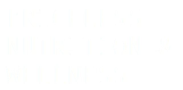 Priceless Nutrition & Wellness