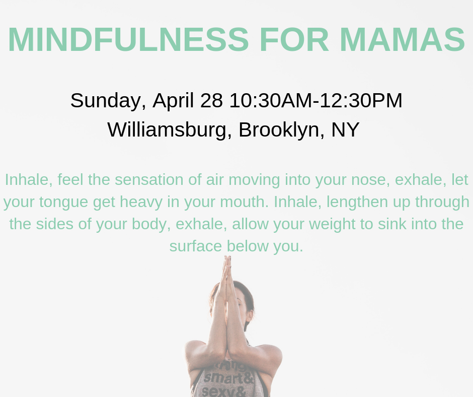 Mindfullness for Mamas PNW Site (1) (3).png