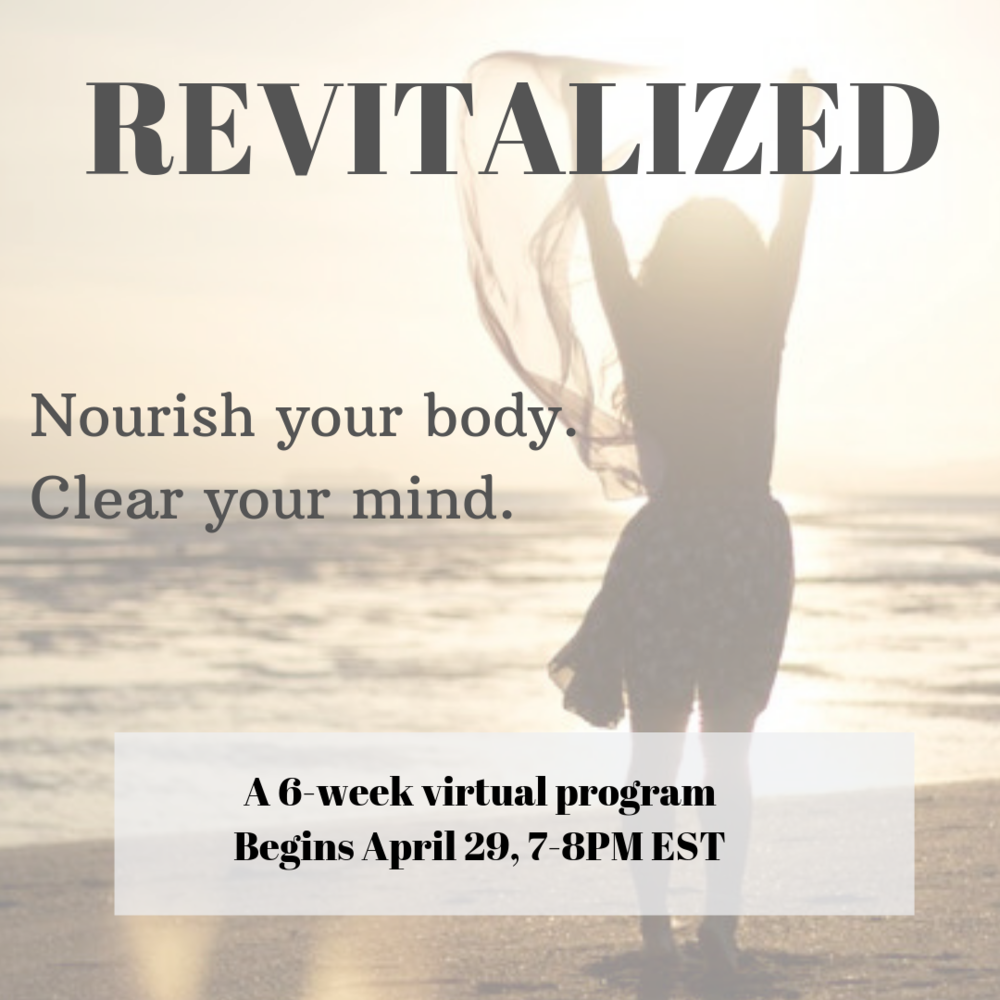 Copy of Revitalized (Beach 2)_ Meredith's Version.png