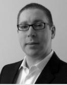 Todd Barth - Co-fondateur & CFO